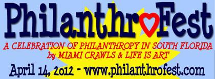 PhilanthroFestBanner