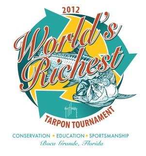 World's Richest Tarpon Tournament